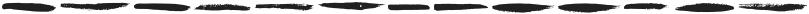 Eisley Brushes otf (400) Font LOWERCASE