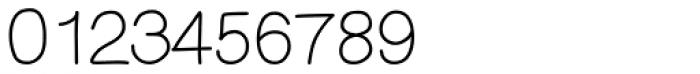 EightZeta Caps Font OTHER CHARS