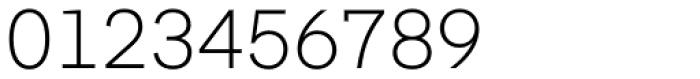 Eina 02 Light Font OTHER CHARS