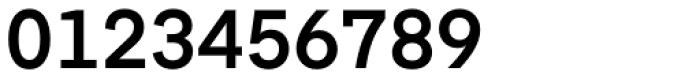 Eina 02 Semibold Font OTHER CHARS