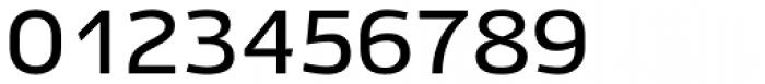 Ekibastuz Bold Font OTHER CHARS