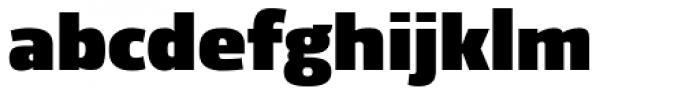 ekibastuz font download