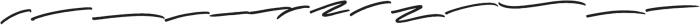 ellena extras ttf (400) Font UPPERCASE