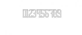 EllardJagger-light.otf Font OTHER CHARS