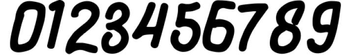 Elegant Font Bundle | Logo Font 1 Font OTHER CHARS