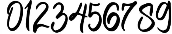 Elegant Font Bundle | Logo Font 2 Font OTHER CHARS