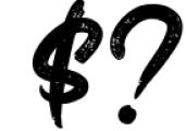 Elegant Font Bundle | Logo Font 7 Font OTHER CHARS