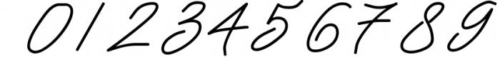 Elegant Font Bundle   Logo Font Font OTHER CHARS