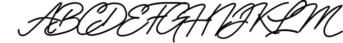 Elegant Font Bundle   Logo Font Font UPPERCASE