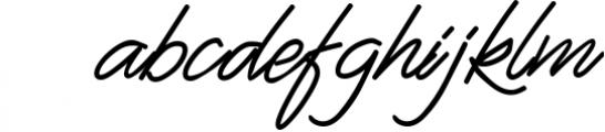 Elegant Font Bundle   Logo Font Font LOWERCASE