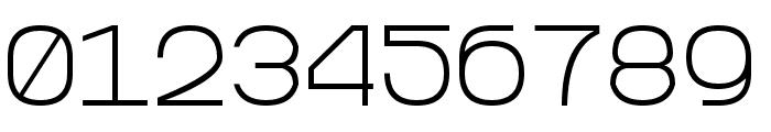 Elegant Line 7 Font OTHER CHARS