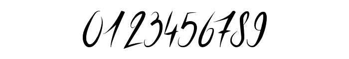 ElegantDragonRegular Font OTHER CHARS