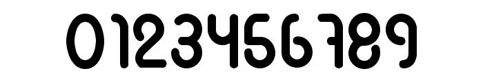 Elephont-Regular Font OTHER CHARS