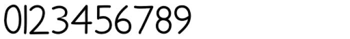 Elastica Bold Font OTHER CHARS