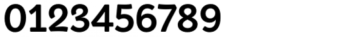 Eldwin Script Bold Font OTHER CHARS