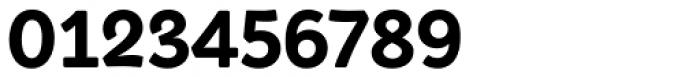 Eldwin Script Heavy Font OTHER CHARS
