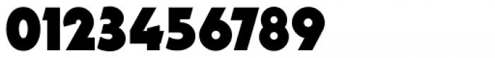 Elektromoto NF Font OTHER CHARS