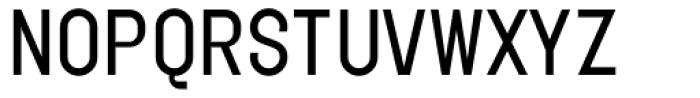 Elephant Light Font UPPERCASE