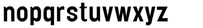 Elephant Medium Font LOWERCASE