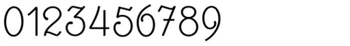 Elfen Fraktur A Font OTHER CHARS