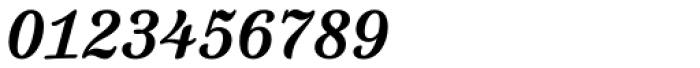 Elicit Script Bold Font OTHER CHARS