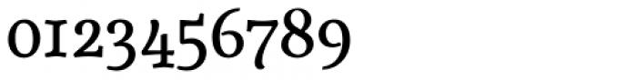 Elisetta Bold Font OTHER CHARS