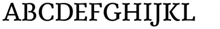 Elisetta Bold Font UPPERCASE