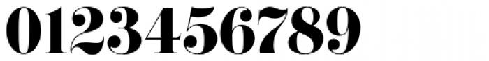 Eloquent JF Pro Regular Font OTHER CHARS
