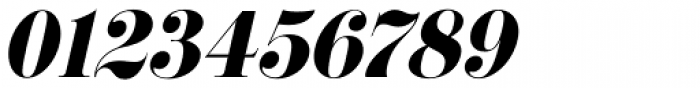 Eloquent JF Pro SmallCaps Italic Font OTHER CHARS