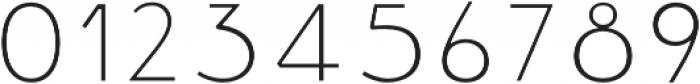 Emblema Fill 1 Swash otf (400) Font OTHER CHARS
