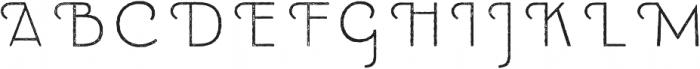 Emblema Fill 2 Swash otf (400) Font UPPERCASE
