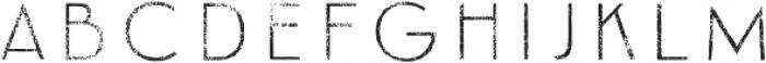 Emblema Fill 3 Swash otf (400) Font LOWERCASE