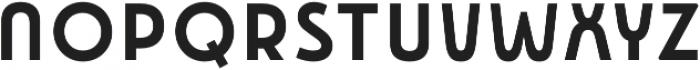 Emblema Headline 1 Extraswash otf (400) Font LOWERCASE