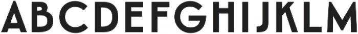 Emblema Headline 1 Swash otf (400) Font LOWERCASE