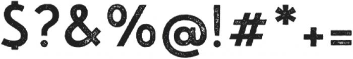 Emblema Headline 2 Deco otf (400) Font OTHER CHARS