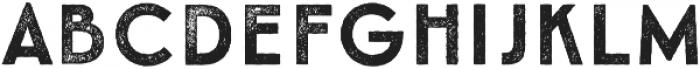 Emblema Headline 3 Swash otf (400) Font LOWERCASE
