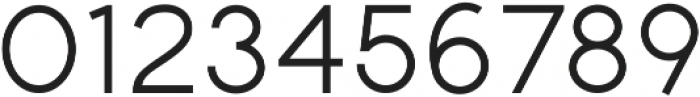 Emerald otf (400) Font OTHER CHARS