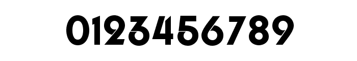 Embrionic55Swash Font OTHER CHARS
