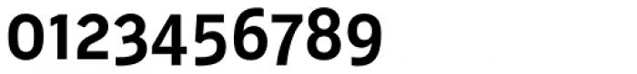 Embarcadero MVB Cond Bold OSF Font OTHER CHARS