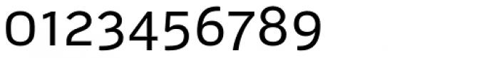 Embarcadero MVB Pro Font OTHER CHARS