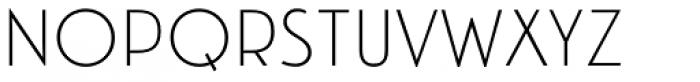 Emblema 10 Font UPPERCASE