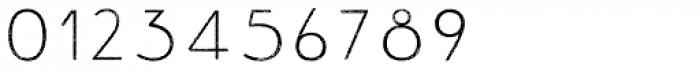 Emblema Fill2 Swash Font OTHER CHARS