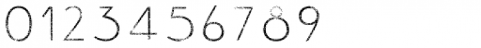 Emblema Fill3 Swash Font OTHER CHARS