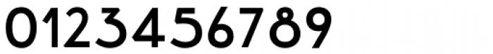Emblema Headline1 Deco Font OTHER CHARS