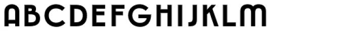 Emblema Headline1 Extraswash Font LOWERCASE