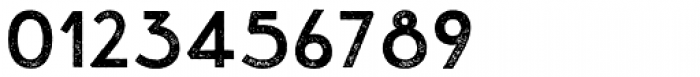 Emblema Headline2 Extraswash Font OTHER CHARS