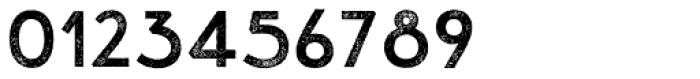 Emblema Headline3 Extraswash Font OTHER CHARS