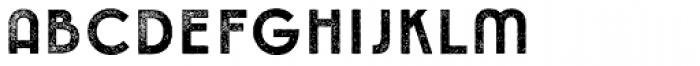 Emblema Headline3 Extraswash Font LOWERCASE