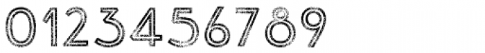 Emblema Inline3 Deco Font OTHER CHARS