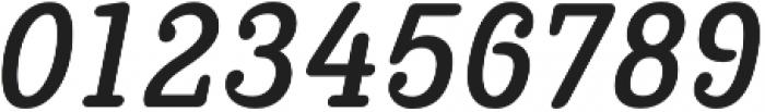 Enagol Math otf (700) Font OTHER CHARS